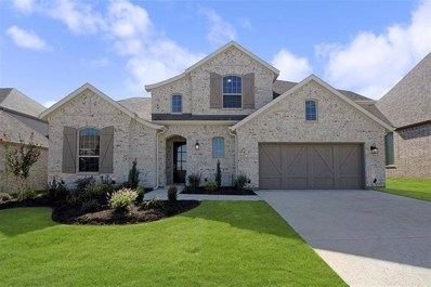 946 Lake Hills Trail, Roanoke, TX 76262 - #: 14099574