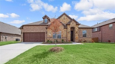 2376 Llano, Royse City, TX 75189 - #: 14099885