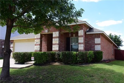 4513 Martingale View Lane, Fort Worth, TX 76244 - #: 14100266