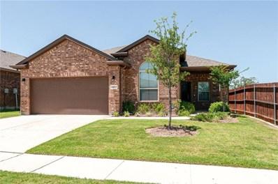 13877 Langston Lake Drive, Fort Worth, TX 76262 - #: 14100543