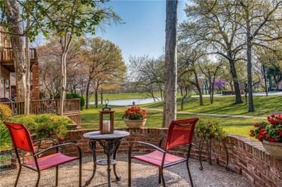 1808 Lakeshore Court, McKinney, TX 75072 - #: 14100659
