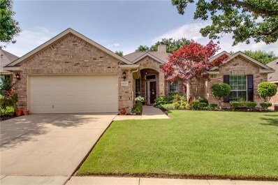 5620 Sugar Maple Drive, Fort Worth, TX 76244 - #: 14100703