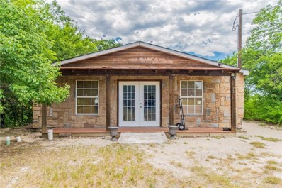 21 Never Mind Drive, Gainesville, TX 76240 - #: 14100743