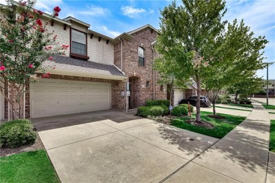 3636 Swiss Lane, Irving, TX 75038 - #: 14100766