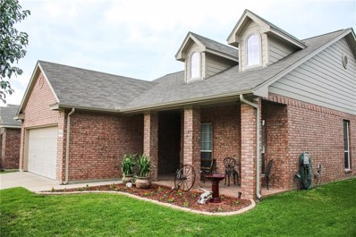 10629 Ashmore Drive, Fort Worth, TX 76131 - #: 14101370