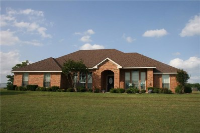 149 Country Manor Lane, Royse City, TX 75189 - #: 14101435