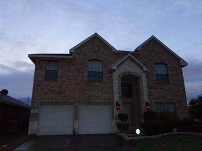 13257 Poppy Hill Lane, Fort Worth, TX 76244 - #: 14101604