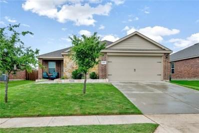 1613 Sorghum Drive, Princeton, TX 75407 - #: 14101723