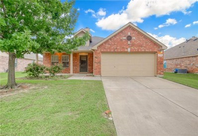 13708 Trail Break Drive, Fort Worth, TX 76052 - #: 14102023