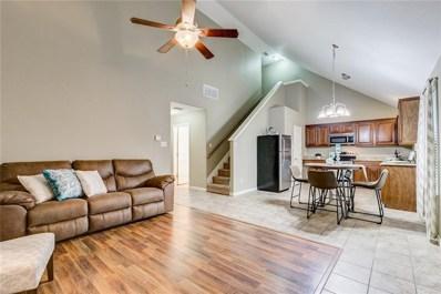 1410 N Belknap Street, Stephenville, TX 76401 - #: 14102065