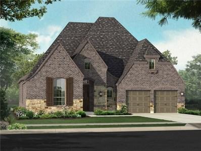1071 Highpoint, Roanoke, TX 76262 - #: 14102350