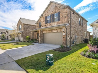 7120 Willow Wood Street, Rowlett, TX 75089 - MLS#: 14102507