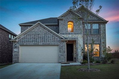 1221 Indian Grass Lane, Northlake, TX 76226 - #: 14102539