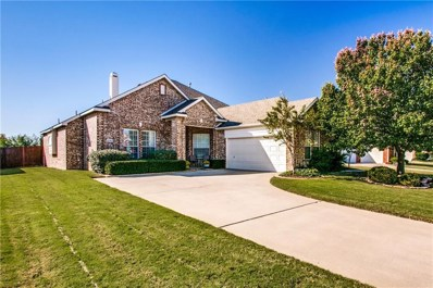 8840 Oakville Street, Fort Worth, TX 76244 - #: 14102653