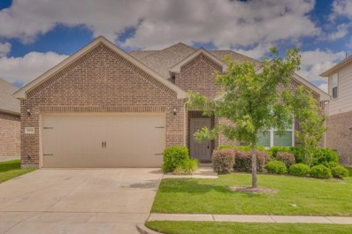 1508 Westview Lane, Northlake, TX 76226 - #: 14102917