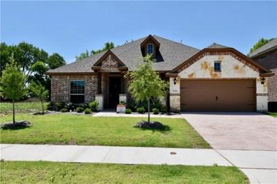 4008 Magnolia Ridge Drive, Melissa, TX 75454 - #: 14103081