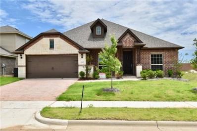 3404 Herron Drive, Melissa, TX 75454 - #: 14103089