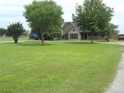 355 County Road 4225, Bonham, TX 75418 - #: 14103108