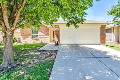 12132 Macaroon Lane, Fort Worth, TX 76244 - #: 14103181