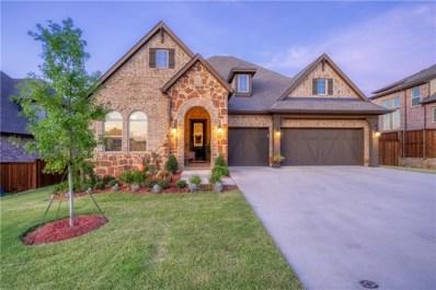 1000 Fairway Ranch Parkway, Roanoke, TX 76262 - #: 14103198