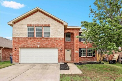 12760 Cedar Hollow Drive, Fort Worth, TX 76244 - #: 14103222