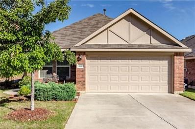 2845 Bretton Wood Drive, Fort Worth, TX 76244 - #: 14103424