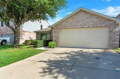 5112 Senator Drive, Fort Worth, TX 76244 - #: 14103654