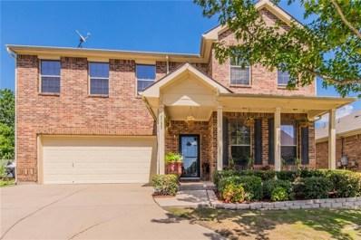 5133 Raymond Drive, Fort Worth, TX 76244 - #: 14103792
