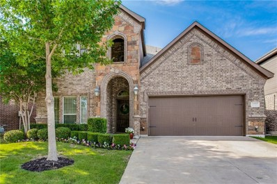 1333 Realoaks Drive, Fort Worth, TX 76131 - #: 14103796