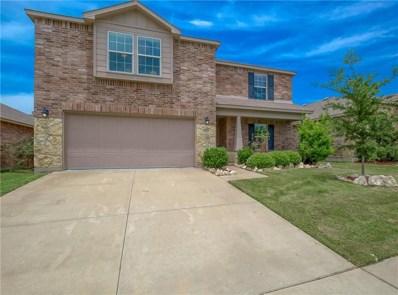 7557 Berrenda Drive, Fort Worth, TX 76131 - #: 14104364