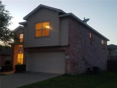 2412 Gabriel Drive, McKinney, TX 75071 - #: 14104445
