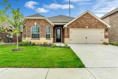 920 Princewood Drive, Denton, TX 76207 - #: 14104514