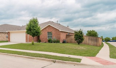 1200 Mountain Peak Drive, Fort Worth, TX 76052 - #: 14104760