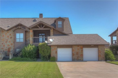 704 Eagle Point Circle, Possum Kingdom Lake, TX 76449 - #: 14104995