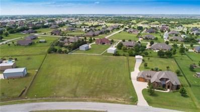 1556 Velda Kay Lane, Fort Worth, TX 76052 - #: 14106167