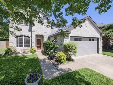 2012 Collington Drive, Roanoke, TX 76262 - #: 14106242
