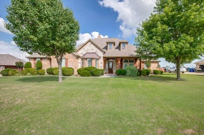 14066 Waterford, Talty, TX 75126 - #: 14106715