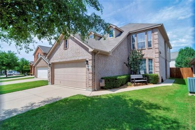 2809 Lynx Lane, Fort Worth, TX 76244 - #: 14106964