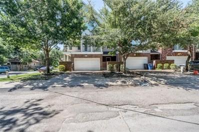 5836 La Vista Drive, Dallas, TX 75206 - #: 14107641