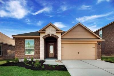 5117 Beaver Creek Avenue, Denton, TX 76207 - #: 14107811