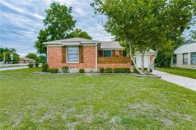 10305 Shiloh Road, Dallas, TX 75228 - #: 14107975
