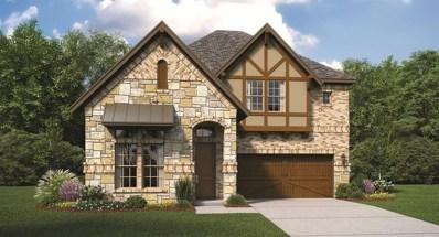 3424 Begonia Lane, Irving, TX 75038 - #: 14107984