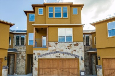 7310 Venice Drive UNIT 3, Grand Prairie, TX 75054 - MLS#: 14107985