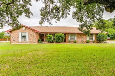 122 Corral Drive, Fort Worth, TX 76244 - MLS#: 14108118