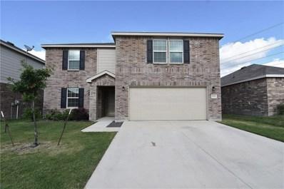 9908 Amosite Drive, Fort Worth, TX 76131 - #: 14108506