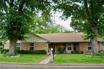 1331 Lemon Street, Sulphur Springs, TX 75482 - #: 14108817