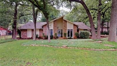 314 Tanglewood Lane, Highland Village, TX 75077 - #: 14108818