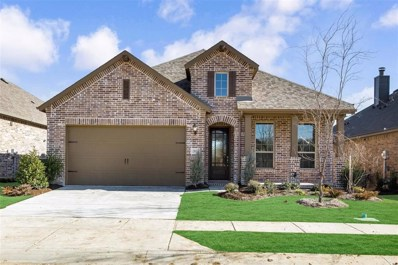 2912 Winding Ridge Ct, Oak Point, TX 75068 - #: 14108838