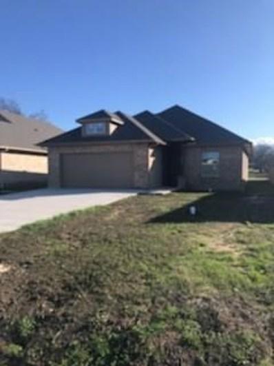 515 W Broad Street W, Pilot Point, TX 76258 - #: 14109051