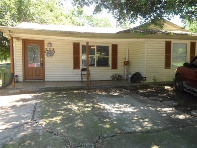 1611 Arbor Lane, Arlington, TX 76010 - #: 14109235